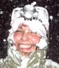 julie_snow
