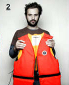 lifejacket_small3
