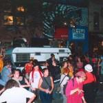 2001reclaim2