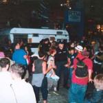2001reclaim6