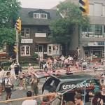 98-Bloor-Street-1