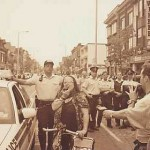 98-Woman-on-Cop-horn