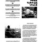 FPS_flyer1