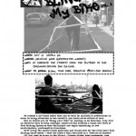 FPS_flyer2