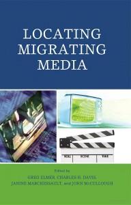 LocatingMigratingMedia