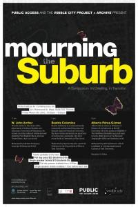 MourningSuburb_poster