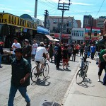 PS_street