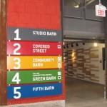 barn_directions