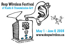 deepwireless08