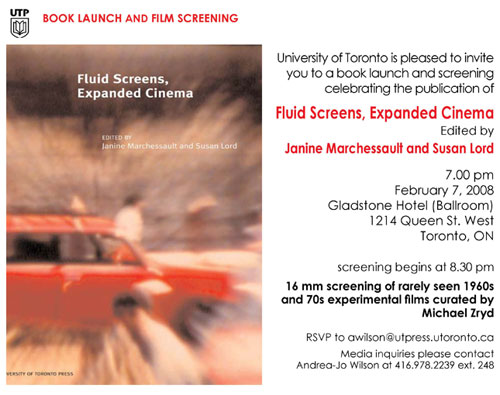 fluidscreens-invite