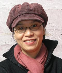 ning-ying