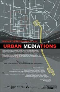 urbanmediations_full